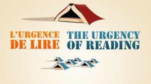 urgence de lire