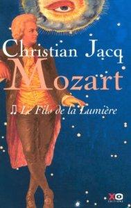 Mozart2