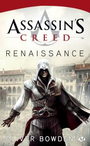 AC 1 Renaissance