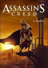 AC 4 Hawk