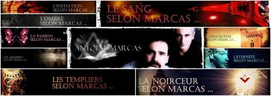 Antoine Marcas (bannières)1