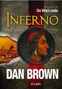 Inferno (FR)