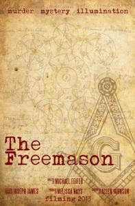 The freemason2