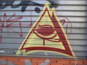 illuminati_0