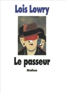 Le Passeur