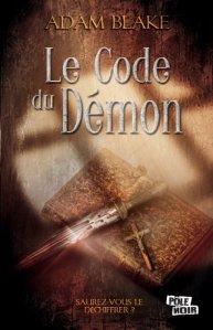 Code du démon, Le