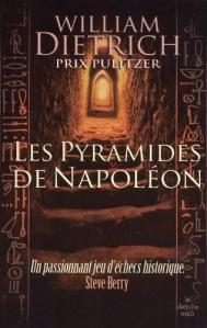 Pyramides de Napoléon
