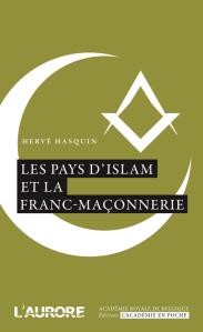 Pays d'Islam et la Franc-maçonnerie