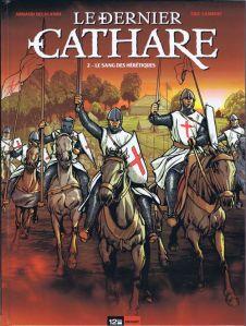 Dernier Cathare-t2
