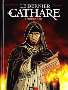 Dernier Cathare-t3