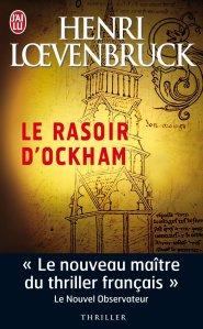 Rasoir d'Ockham