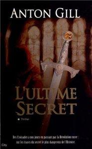 Ultime secret