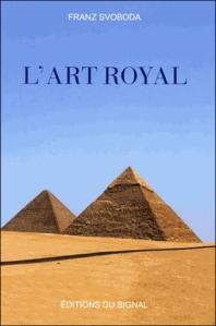 Art royal