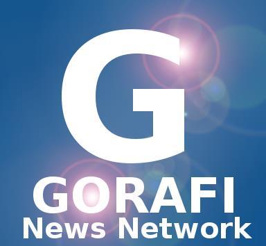 Gorafi