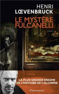 Mystère Fulcanelli