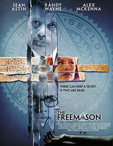 The freemason3
