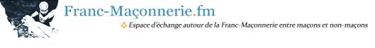 franc-maçonnerie.fm