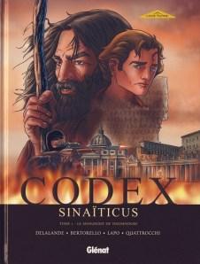 codexsinaiticus01