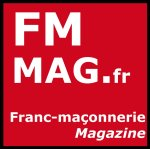 FM mag