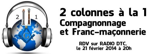 Musique et radio