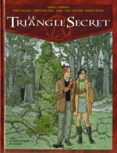 Triangle secret02