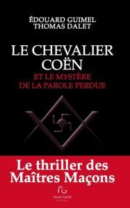Chevalier Coën