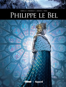 IOFH-Philippe le Bel