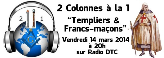 Musique et radio1