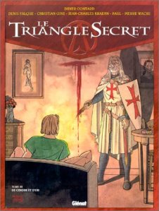 Triangle secret03