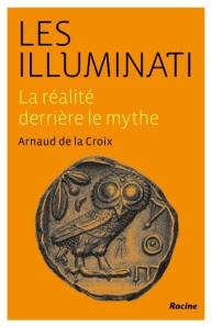 Illuminati, Les