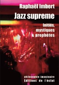 Jazz suprême