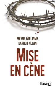 Mise en Cène