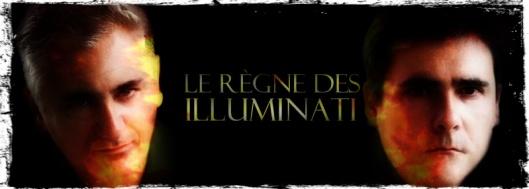 Règne des Illuminati, Le