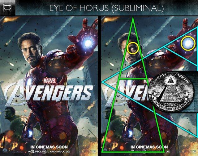 the-avengers-2012-poster-eoh7