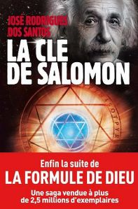 Clé de Salomon, La