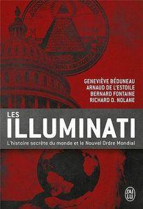 Illuminati, Les (2)