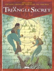 trianglesecret06