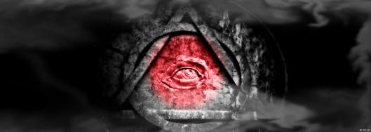 Règne des Illuminati, Le7
