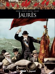 IOFH-Jaurès