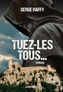 TUEZ_LES_TOUS.indd