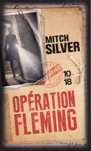 Opération Fleming