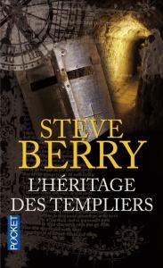 Héritage des Templiers