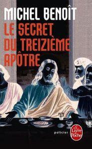 Secret du treizième apôtre