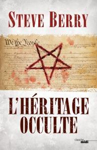 Héritage occulte