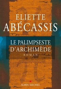 Palimpseste d'Archimède, Le