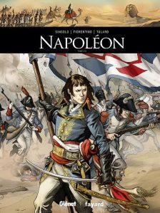 IOFH-Napoléon-1