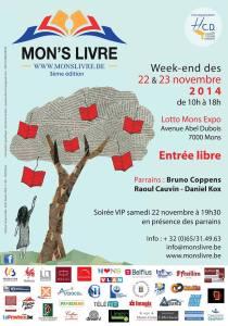 Mons Livre 2014-1