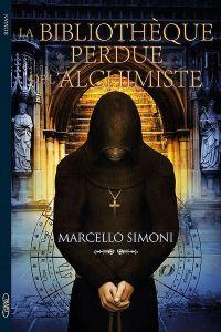 Bibliothèque perdue de l'Alchimiste, La