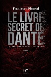 LE-LIVRE-SECRET-DANTE_2D_150DPI