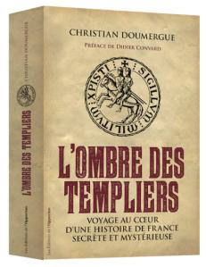 Ombre des Templiers, L'